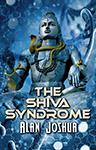 THUMB The Shiva Syndrome