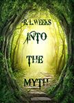 THUMB Into the Myth