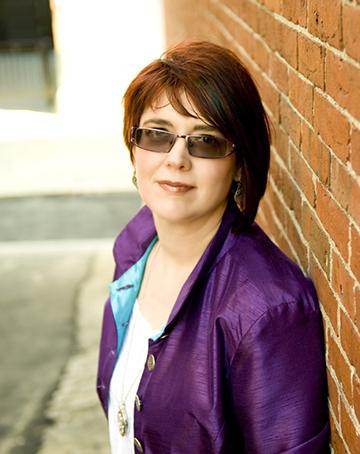 Jen Printy