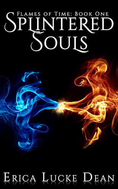Splintered Souls