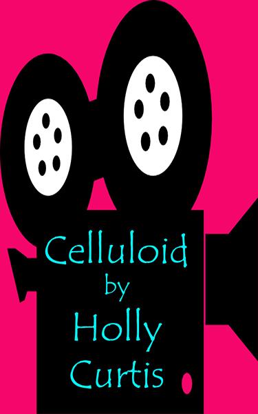 Celluloid