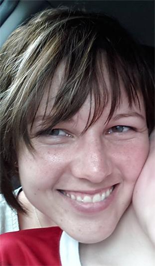 Sabina Bundgaard