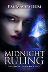 THUMB Midnight Ruling