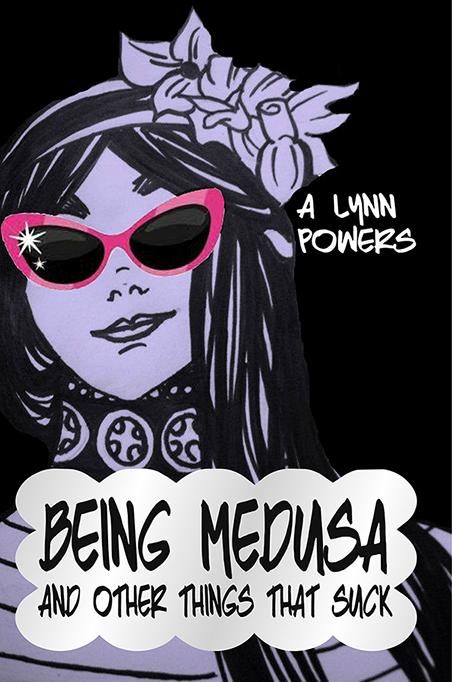 Being Medusa