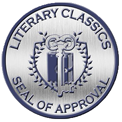 Literary Classics Seal of Approval