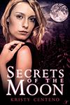THUMB Secrets of the Moon