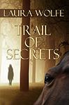 THUMB Trail of Secrets