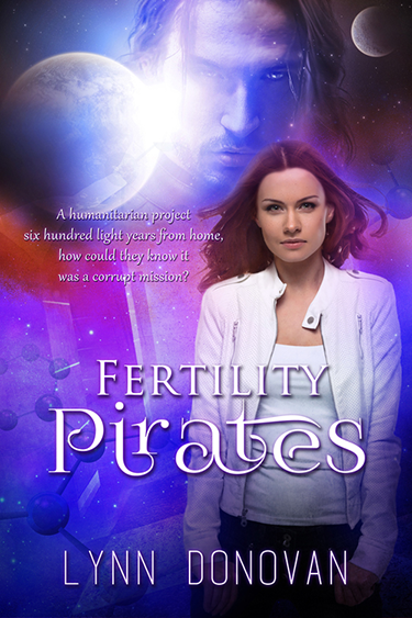 Fertility Pirates