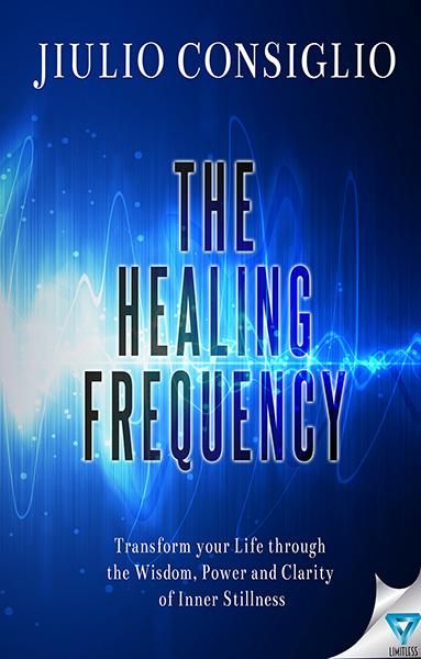 Healing Frequency