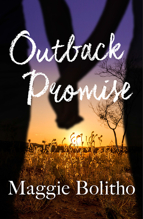 Outback Promise