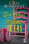THUMB Slim Pickins Texas