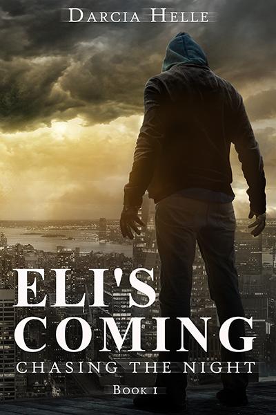 Elis Coming