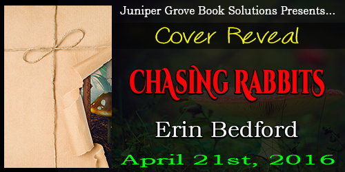 Chasing Rabbits CR Banner
