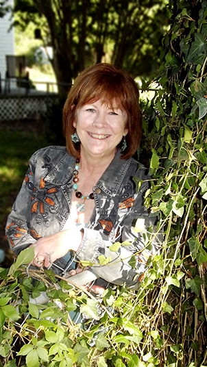 Susan Royal