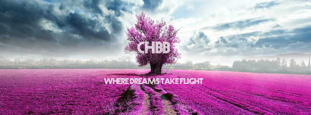 CHBB Where Dreams Take Flight