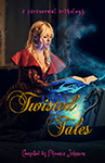 TH Twisted Tales