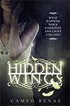 TH Hidden Wings