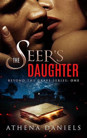 The Seers Daughter