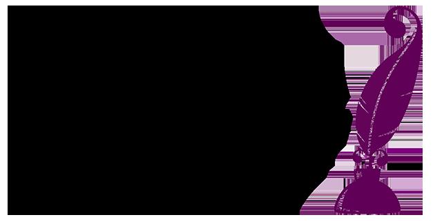 KristyCenteno - Final Logo