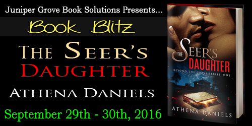 the-seers-daugther-blitz-banner