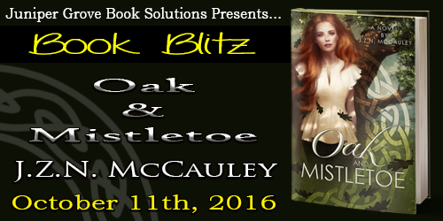 oak-and-mistletoe-blitz-banner