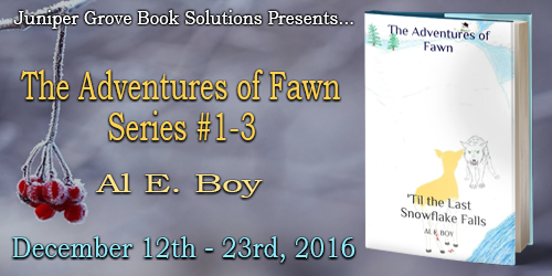 adventures-of-fawn-banner