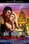 th-one-night-in-barcelona