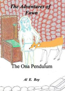 the-ona-pendulum