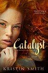 th-catalyst