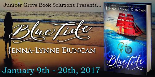 blue-tide-banner