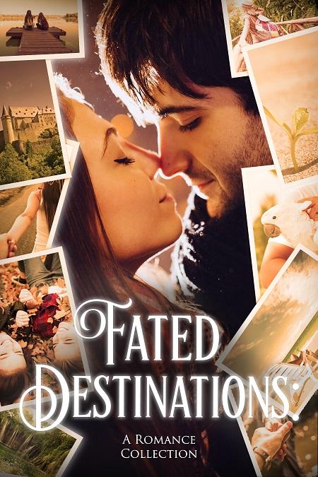 fated-destination