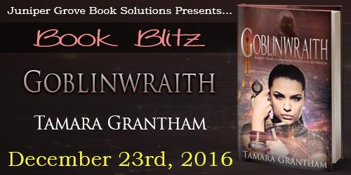 goblinwraith-blitz-banner