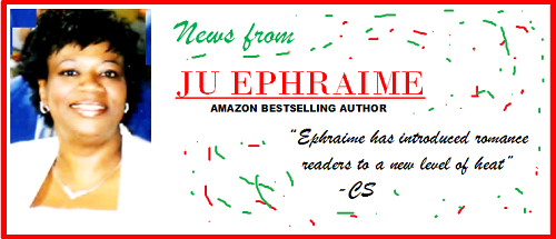 Ju Ephraime